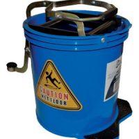 Roller Wringer buckets