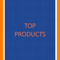 Top Products