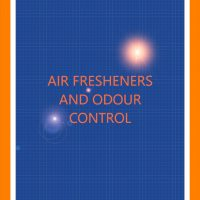 Air Fresheners and Odor Control